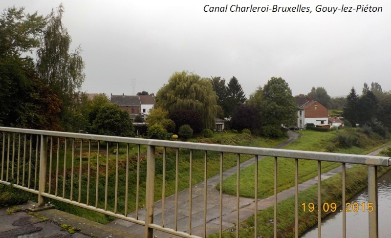 CR du 19/9/15: du Hainaut au Brabant flamand Dscn2019