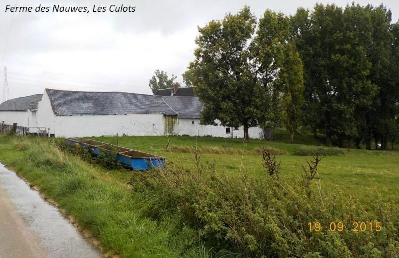 CR du 19/9/15: du Hainaut au Brabant flamand Dscn2020
