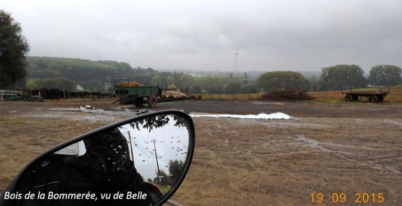 CR du 19/9/15: du Hainaut au Brabant flamand Dscn2025