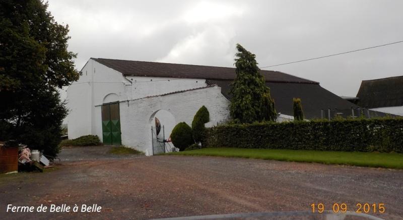 CR du 19/9/15: du Hainaut au Brabant flamand Dscn2027