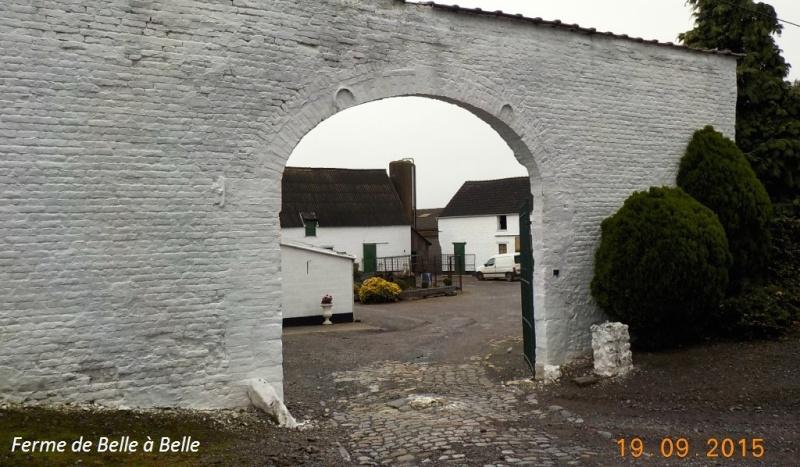 CR du 19/9/15: du Hainaut au Brabant flamand Dscn2028