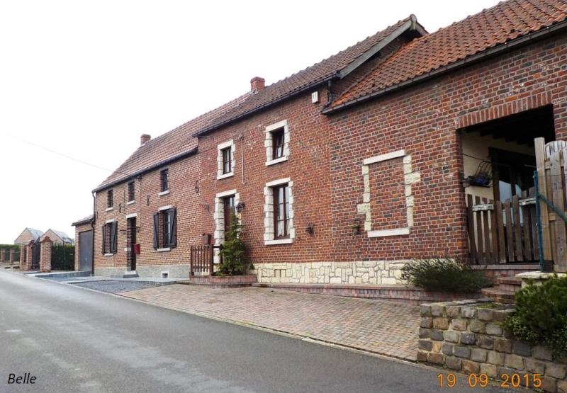 CR du 19/9/15: du Hainaut au Brabant flamand Dscn2029