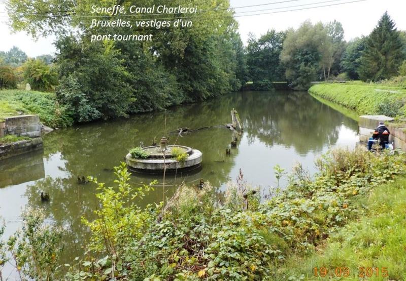 CR du 19/9/15: du Hainaut au Brabant flamand Dscn2110