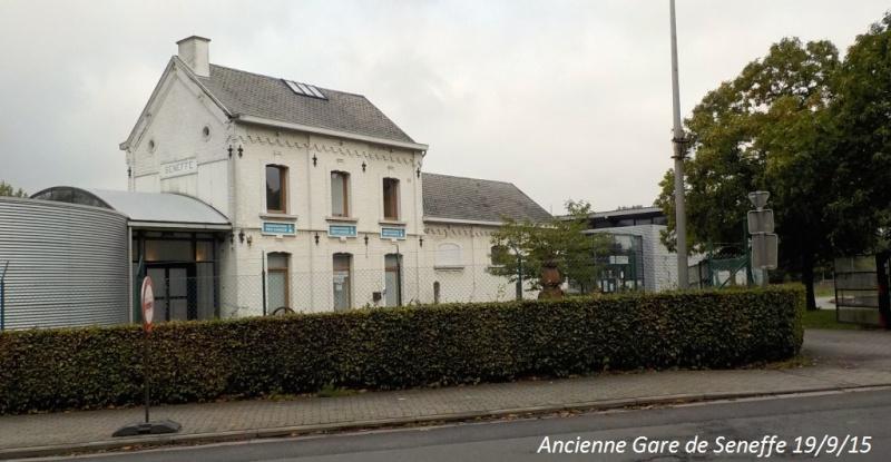 CR du 19/9/15: du Hainaut au Brabant flamand Dscn2111