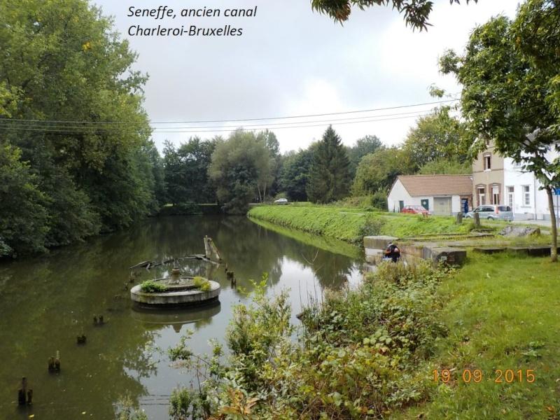 CR du 19/9/15: du Hainaut au Brabant flamand Dscn2112