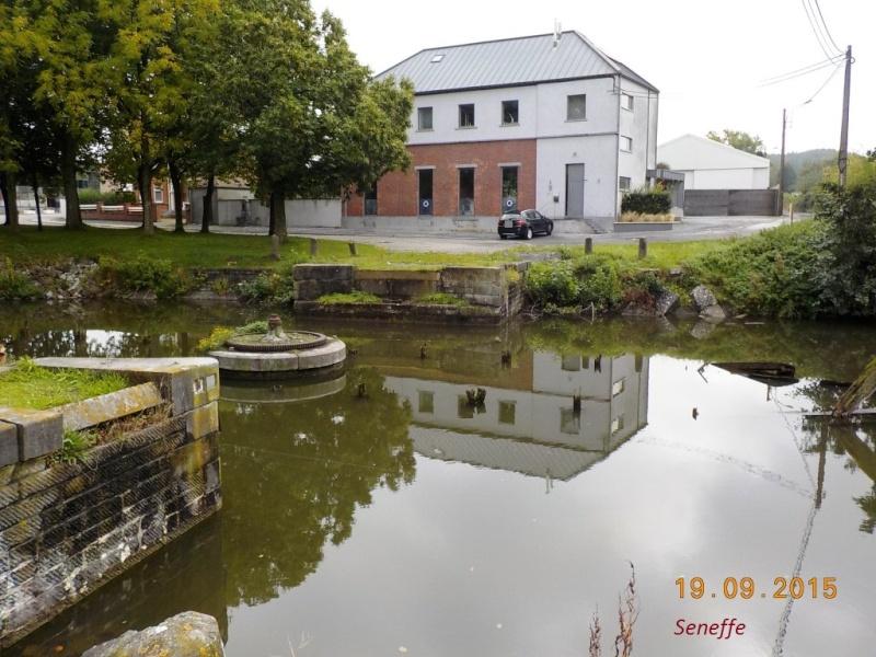 CR du 19/9/15: du Hainaut au Brabant flamand Dscn2113