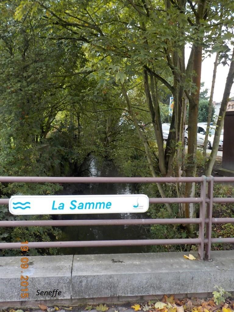 CR du 19/9/15: du Hainaut au Brabant flamand Dscn2114
