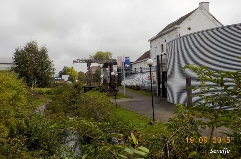 CR du 19/9/15: du Hainaut au Brabant flamand Dscn2116