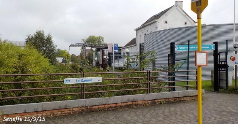 CR du 19/9/15: du Hainaut au Brabant flamand Dscn2117