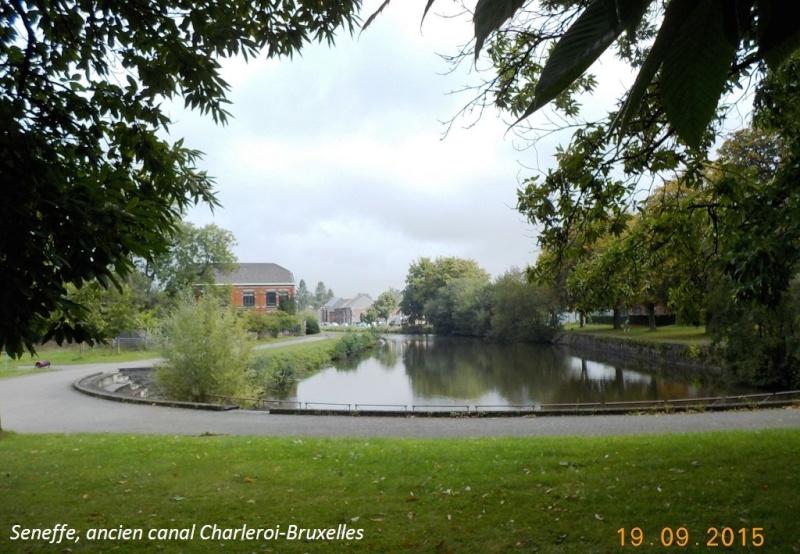 CR du 19/9/15: du Hainaut au Brabant flamand Dscn2118