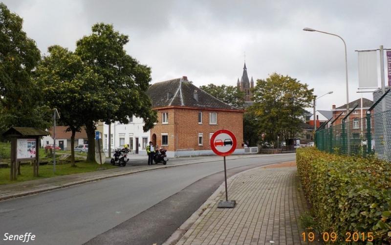 CR du 19/9/15: du Hainaut au Brabant flamand Dscn2119