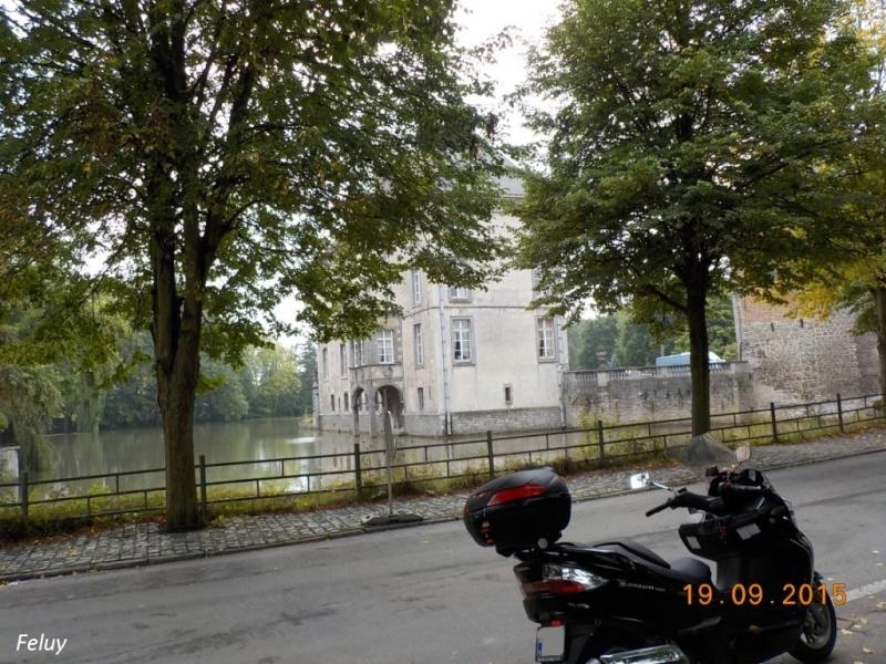 CR du 19/9/15: du Hainaut au Brabant flamand Dscn2121