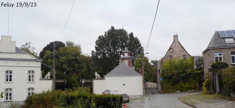 CR du 19/9/15: du Hainaut au Brabant flamand Dscn2122
