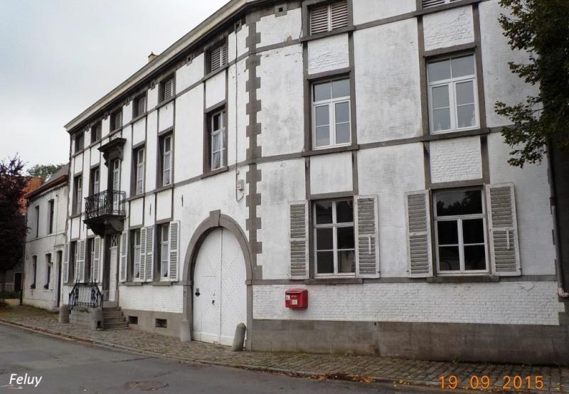 CR du 19/9/15: du Hainaut au Brabant flamand Dscn2123