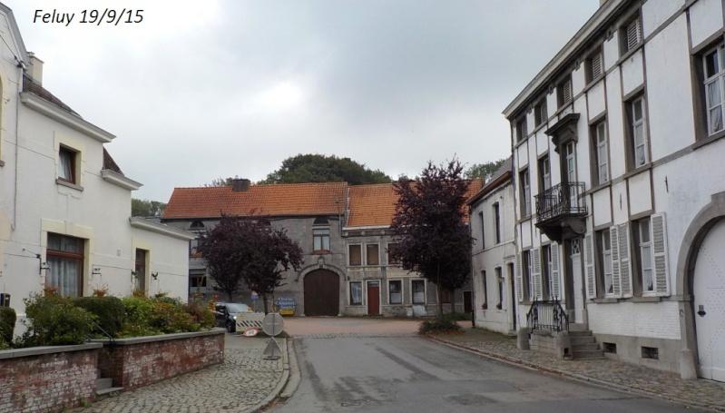 CR du 19/9/15: du Hainaut au Brabant flamand Dscn2125