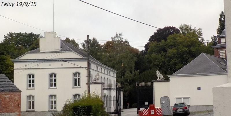 CR du 19/9/15: du Hainaut au Brabant flamand Dscn2126
