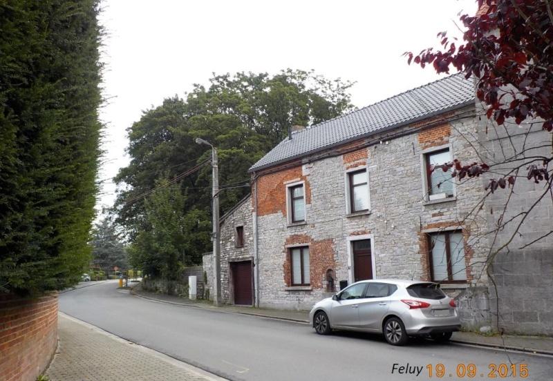 CR du 19/9/15: du Hainaut au Brabant flamand Dscn2127