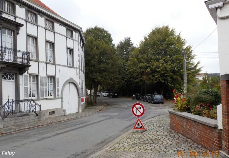 CR du 19/9/15: du Hainaut au Brabant flamand Dscn2128