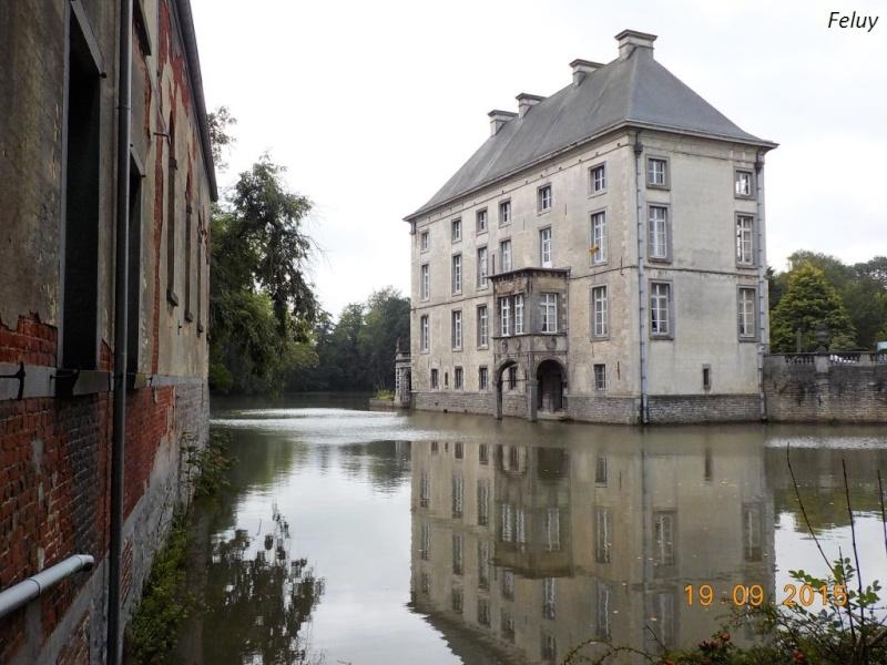 CR du 19/9/15: du Hainaut au Brabant flamand Dscn2129