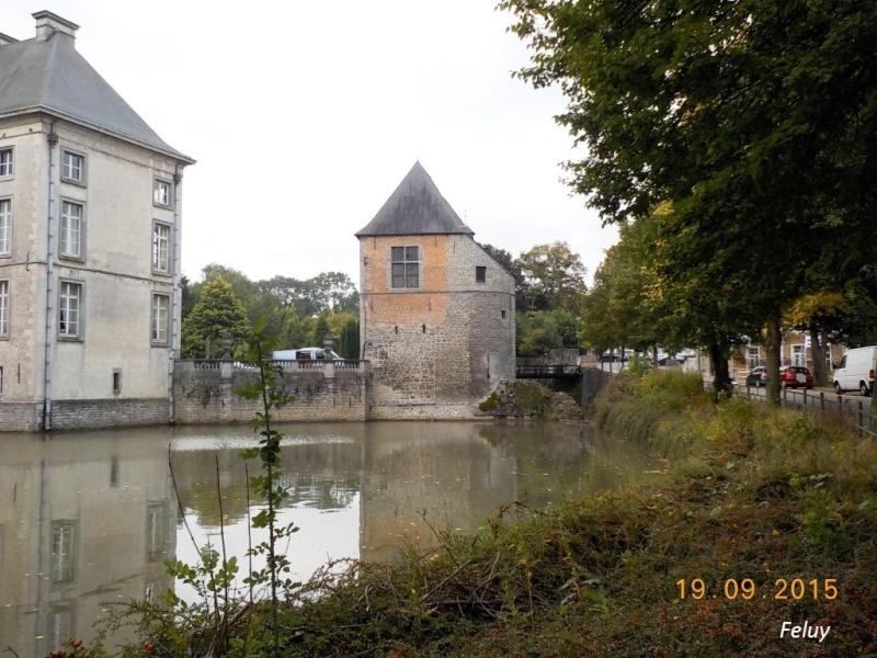 CR du 19/9/15: du Hainaut au Brabant flamand Dscn2130