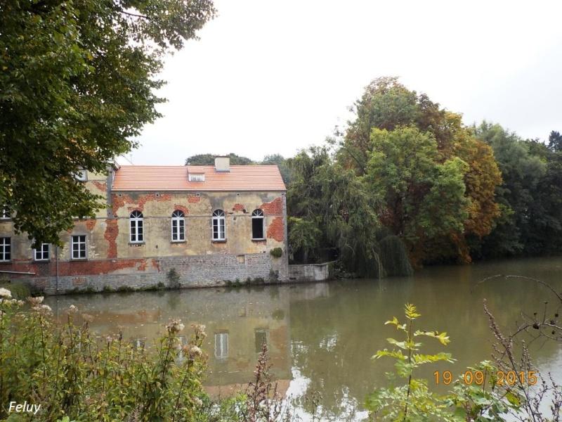 CR du 19/9/15: du Hainaut au Brabant flamand Dscn2131