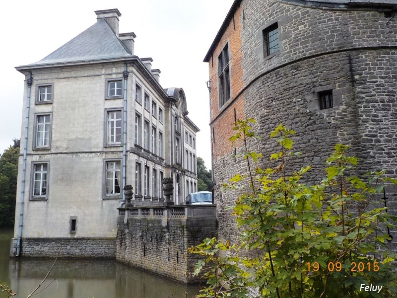 CR du 19/9/15: du Hainaut au Brabant flamand Dscn2132