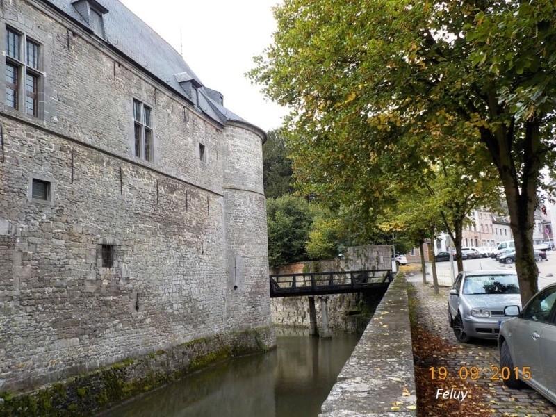 CR du 19/9/15: du Hainaut au Brabant flamand Dscn2133