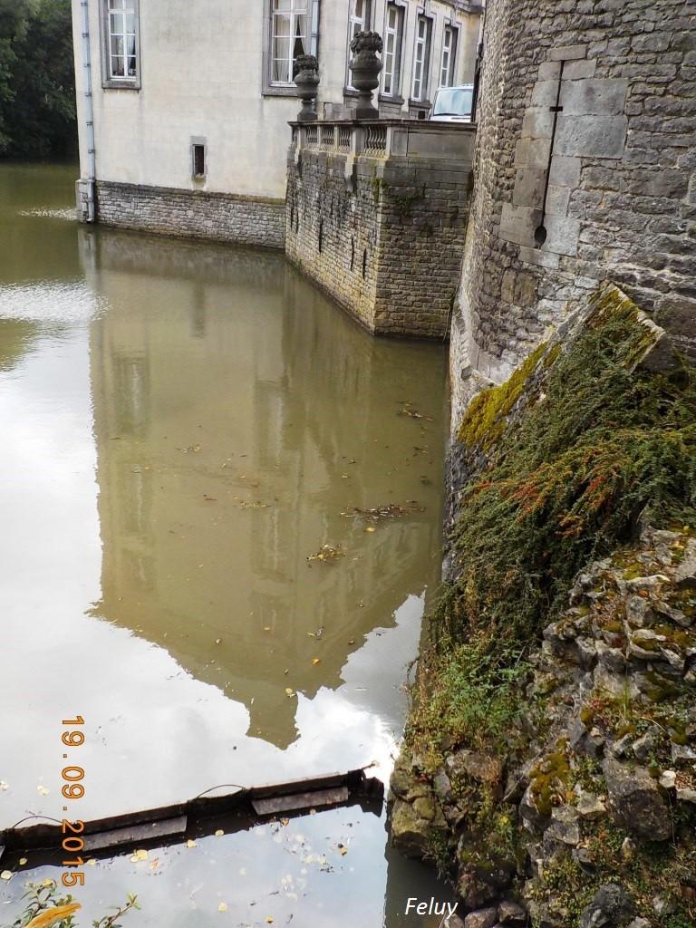 CR du 19/9/15: du Hainaut au Brabant flamand Dscn2134