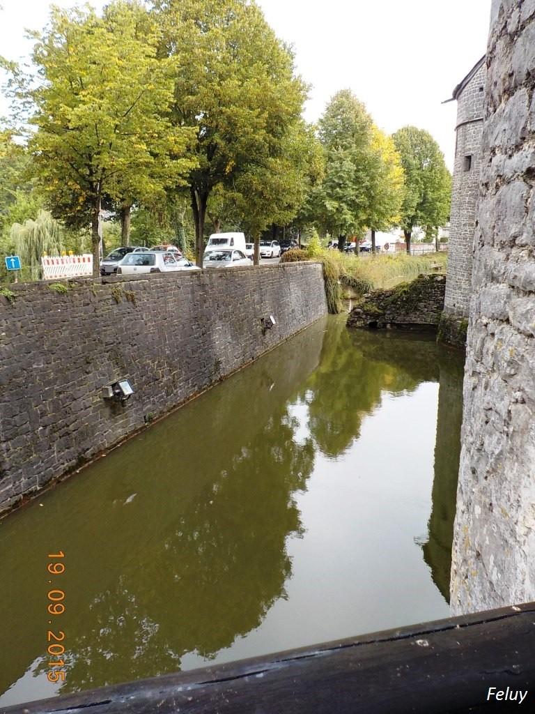 CR du 19/9/15: du Hainaut au Brabant flamand Dscn2135