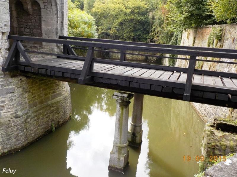 CR du 19/9/15: du Hainaut au Brabant flamand Dscn2136