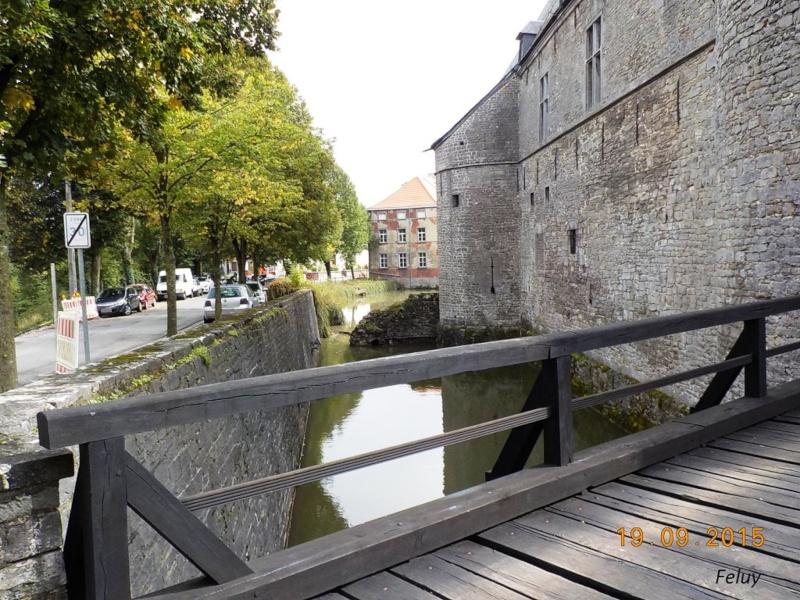 CR du 19/9/15: du Hainaut au Brabant flamand Dscn2138