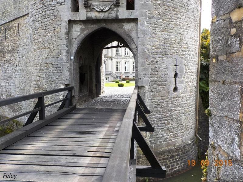 CR du 19/9/15: du Hainaut au Brabant flamand Dscn2139