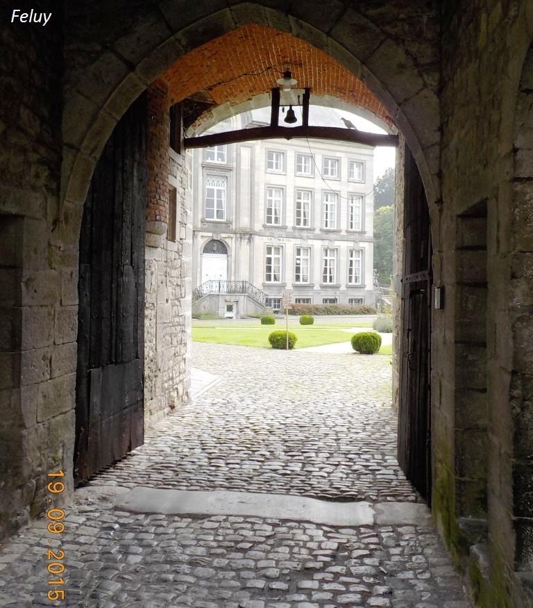 CR du 19/9/15: du Hainaut au Brabant flamand Dscn2141