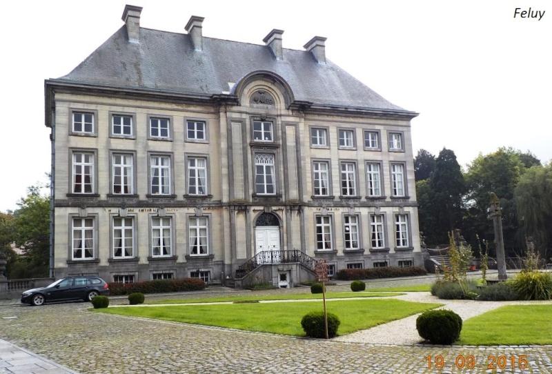 CR du 19/9/15: du Hainaut au Brabant flamand Dscn2142
