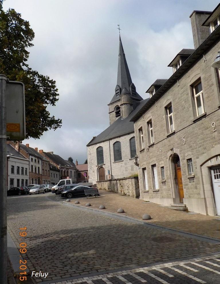 CR du 19/9/15: du Hainaut au Brabant flamand Dscn2144