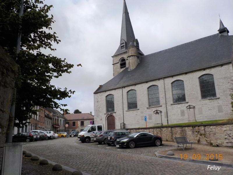 CR du 19/9/15: du Hainaut au Brabant flamand Dscn2145