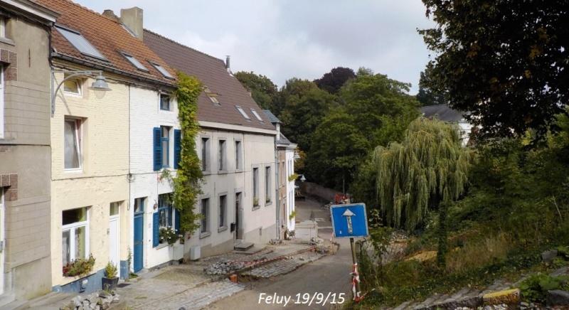 CR du 19/9/15: du Hainaut au Brabant flamand Dscn2146