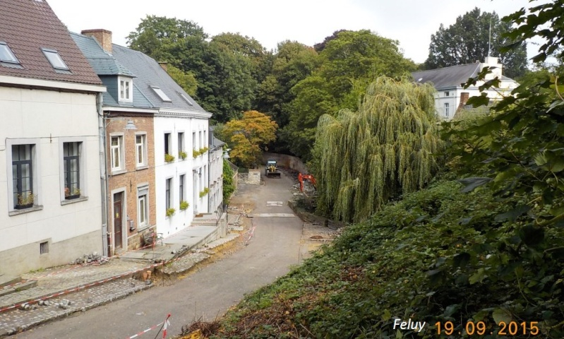 CR du 19/9/15: du Hainaut au Brabant flamand Dscn2147