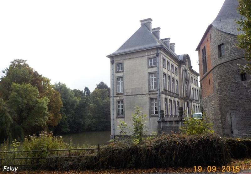 CR du 19/9/15: du Hainaut au Brabant flamand Dscn2148