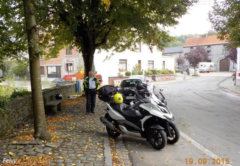 CR du 19/9/15: du Hainaut au Brabant flamand Dscn2149