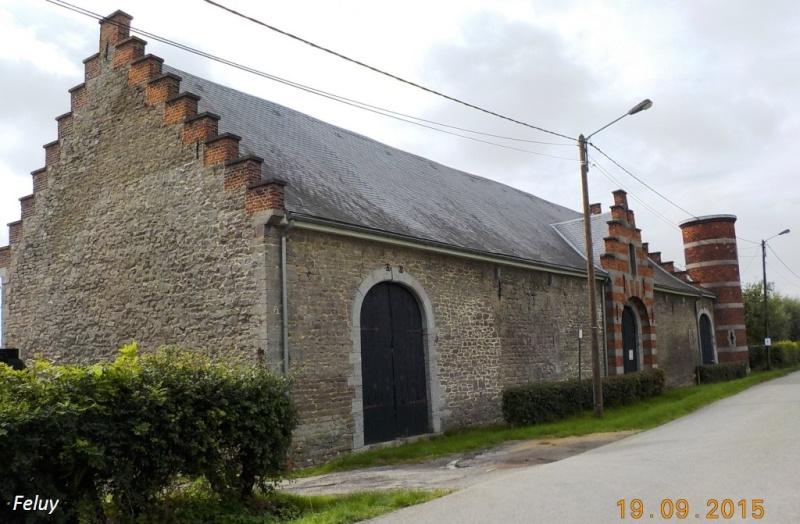 CR du 19/9/15: du Hainaut au Brabant flamand Dscn2150