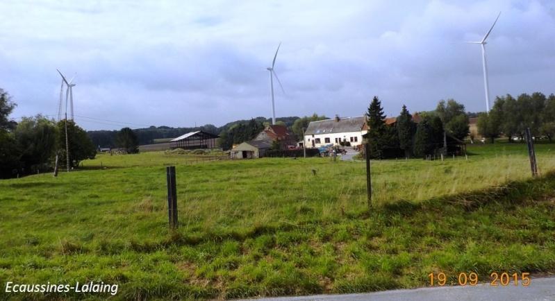 CR du 19/9/15: du Hainaut au Brabant flamand Dscn2151