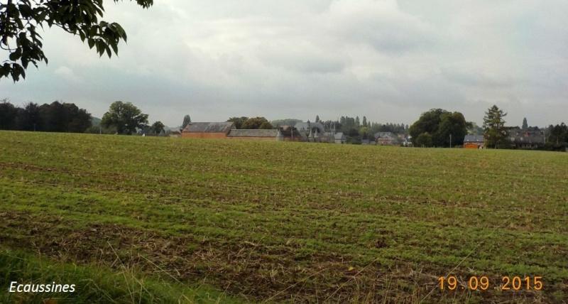 CR du 19/9/15: du Hainaut au Brabant flamand Dscn2152