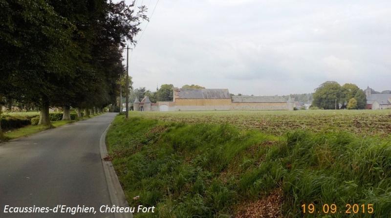CR du 19/9/15: du Hainaut au Brabant flamand Dscn2153