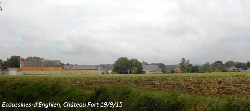 CR du 19/9/15: du Hainaut au Brabant flamand Dscn2154