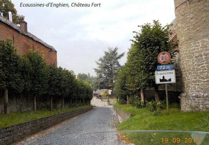 CR du 19/9/15: du Hainaut au Brabant flamand Dscn2155