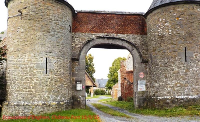 CR du 19/9/15: du Hainaut au Brabant flamand Dscn2156