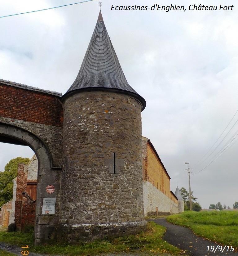 CR du 19/9/15: du Hainaut au Brabant flamand Dscn2157