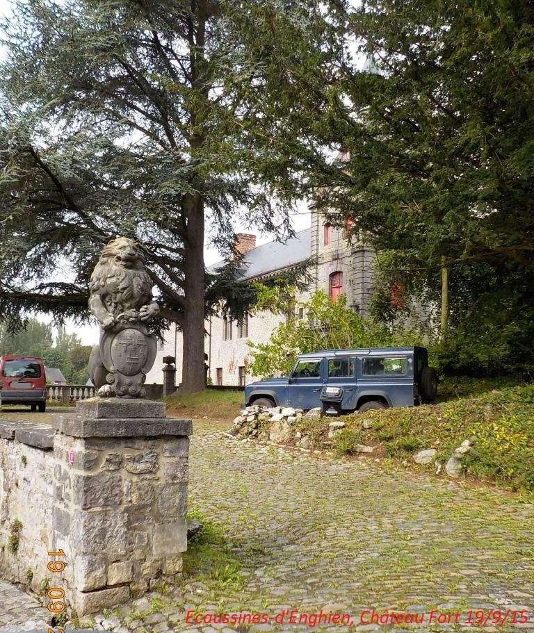 CR du 19/9/15: du Hainaut au Brabant flamand Dscn2159