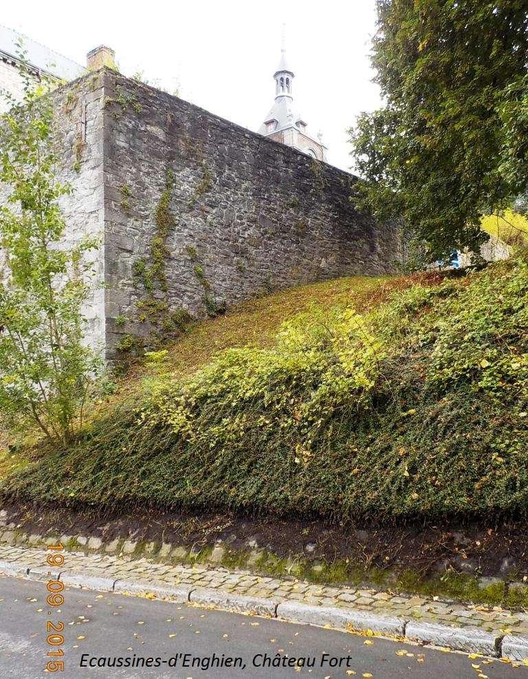 CR du 19/9/15: du Hainaut au Brabant flamand Dscn2161
